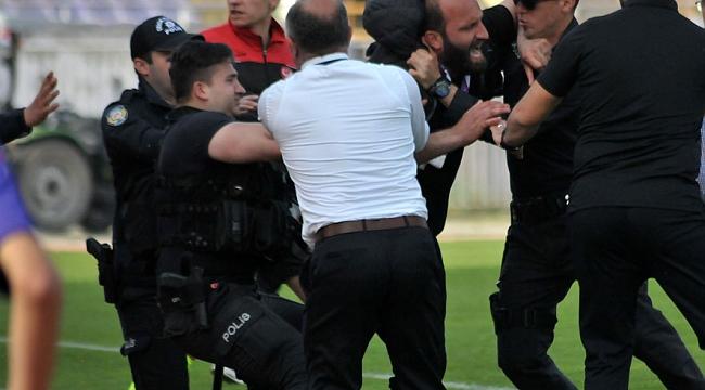 TARİH SENİDE YAZACAK SEDAT TOZAR!