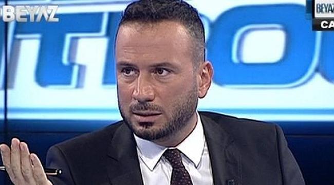 DARICA'YA ERTEM ŞENER GELİYOR