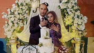 ŞEFİK ÖNER NİŞANLANDI