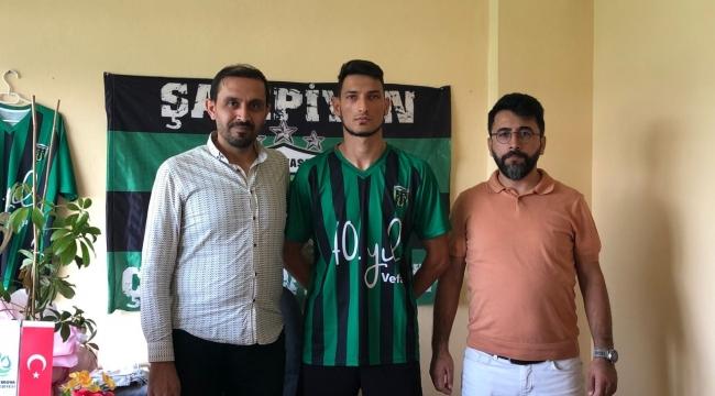 Çayırovaspor'da transferler devam ediyor